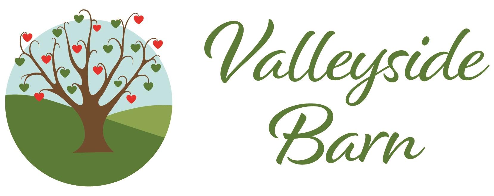 Valleyside Barn